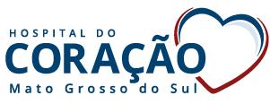 Hospital do Coração de Mato Grosso do Sul